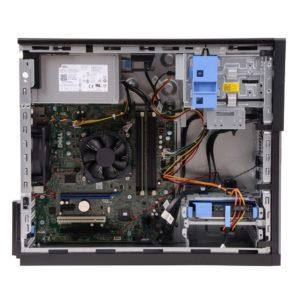 Dell 7020 MT